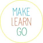 MakeLearnGo1-logo-01