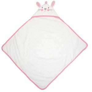 Bunny Towel