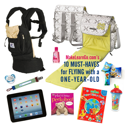 Flying Essentials- Toddler_text