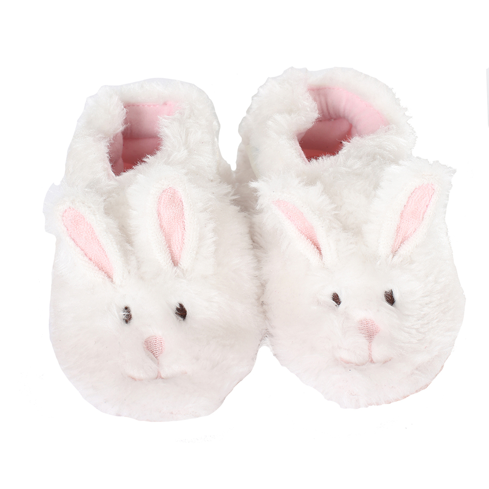 Jun 20, · Make your baby's first Easter a memorable one with these adorable Baby Bunny Slippers. This free crochet pattern is designed to fit newborn babies months with a inch foot/5(8).