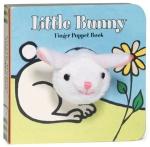 Little-Bunny-Finger-Puppet-600