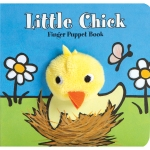 LittleChick-PuppetBook-1-600