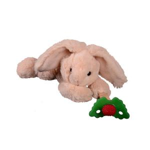 RaZbaby-Raz-Buddy-Bunny-Teether--pTRU1-19575182dt