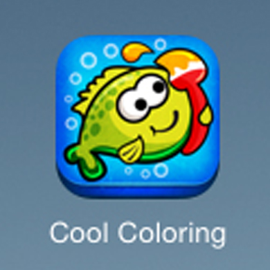 Favorite Mostly Free Art Shapes Amp Colors Apps IPad IPhone Amp IPod Touch For Toddlers