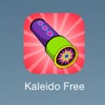 Kaleido Free