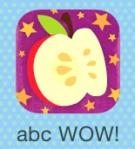 ABC wow