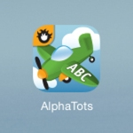 Alpha Tots