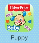 FP_Puppy