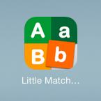 Little Matchups ABC