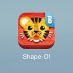 Shape-O ABCs