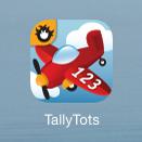 Tally Tots