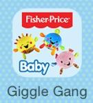 FP_Giggle Gang