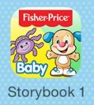 FP_Storybook1