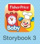 FP_Storybook3