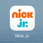 Nick Jr