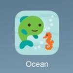 Sago Mini Ocean